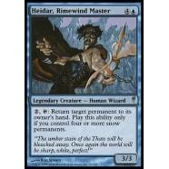 Heidar, Rimewind Master Thumb Nail