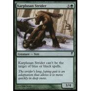 Karplusan Strider Thumb Nail