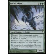 Ohran Viper Thumb Nail