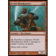 Orcish Bloodpainter Thumb Nail