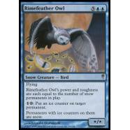 Rimefeather Owl Thumb Nail