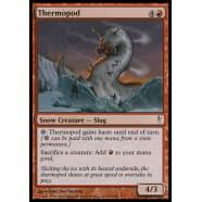Thermopod Thumb Nail