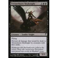 Tresserhorn Skyknight Thumb Nail