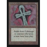 Ankh of Mishra Thumb Nail