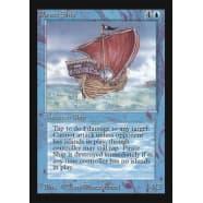 Pirate Ship Thumb Nail