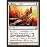 Alliance of Arms Thumb Nail