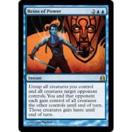 Reins of Power Thumb Nail