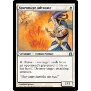 Spurnmage Advocate Thumb Nail