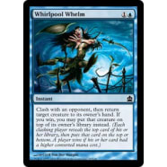 Whirlpool Whelm Thumb Nail