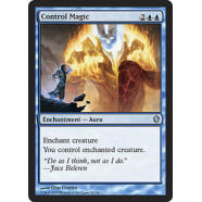 Control Magic Thumb Nail