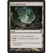 Grim Backwoods Thumb Nail
