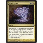Grixis Charm Thumb Nail
