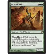 Hunted Troll Thumb Nail