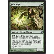 Jade Mage Thumb Nail