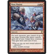 Mass Mutiny Thumb Nail