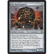 Myr Battlesphere Thumb Nail