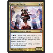 Nivix Guildmage Thumb Nail