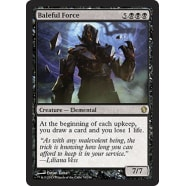 Baleful Force Thumb Nail