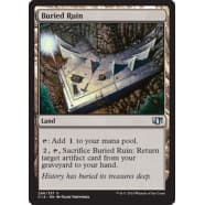 Buried Ruin Thumb Nail