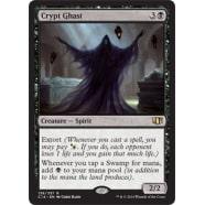 Crypt Ghast Thumb Nail