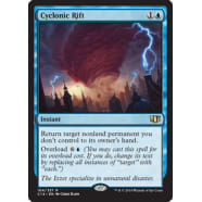 Cyclonic Rift Thumb Nail