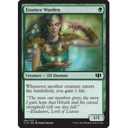 Essence Warden Thumb Nail