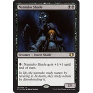 Nantuko Shade Thumb Nail