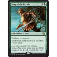 Song of the Dryads Thumb Nail