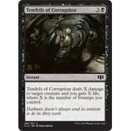 Tendrils of Corruption Thumb Nail