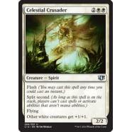 Celestial Crusader Thumb Nail