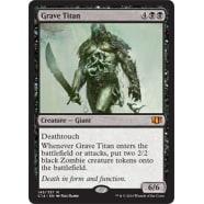 Grave Titan Thumb Nail