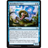 Broodbirth Viper Thumb Nail