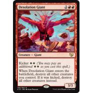 Desolation Giant Thumb Nail