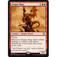 Dragon Mage Thumb Nail