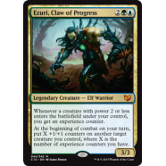 Ezuri, Claw of Progress Thumb Nail