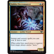 Goblin Electromancer Thumb Nail