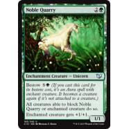 Noble Quarry Thumb Nail