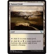 Tainted Field Thumb Nail