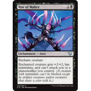 Vow of Malice Thumb Nail