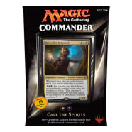 Commander (2015 Edition) - Call the Spirits Thumb Nail
