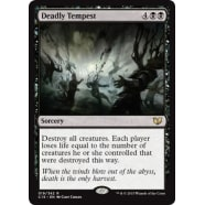 Deadly Tempest Thumb Nail