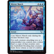 Mirror Match Thumb Nail