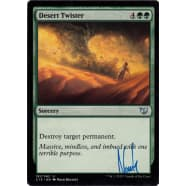 Desert Twister Signed by Noah Bradley Thumb Nail