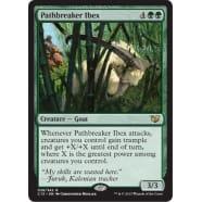 Pathbreaker Ibex Thumb Nail