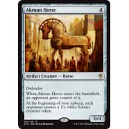 Akroan Horse Thumb Nail