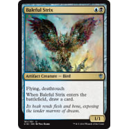Baleful Strix Thumb Nail