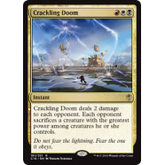 Crackling Doom Thumb Nail
