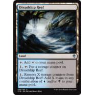 Dreadship Reef Thumb Nail