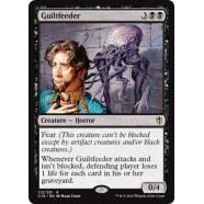 Guiltfeeder Thumb Nail