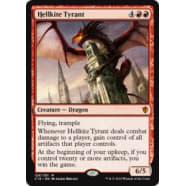 Hellkite Tyrant Thumb Nail